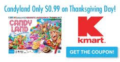 kmart thanksgiving day black friday sales ad 2016 kmart deals