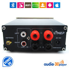 Small Home Theater Ideas Awesome Home Theater Speaker Amplifier Small Home Decoration Ideas