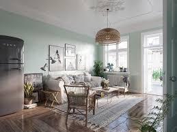 design your home realistic 3d free 3d models u2013 cgvray com