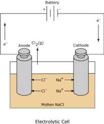 25 beste ideeën over electrochemical cell op pinterest chemie