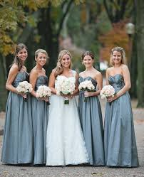 sell bridesmaid dress 108 best bridesmaids images on clothes marriage and