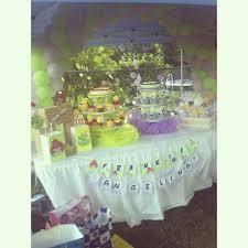 51 princess tiana birthday party images