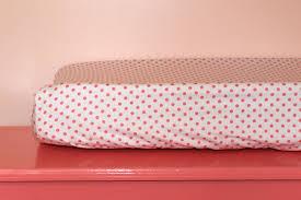 sweet sorbet coral baby bedding lottie da baby baby bedding