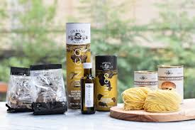 Where To Buy Truffles Online The Truffle A Guide To The Treasured Tuber Eataly