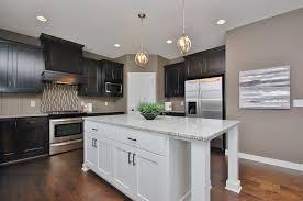 home design consultant process mc custom homes