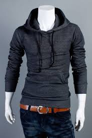 men u0027s hoodies u0026 sweatshirts