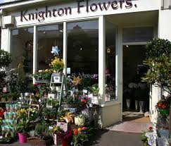 Flower Shops by Flower Shop Stories The Flower Shop To Have A Baby In Florister