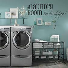 Country Laundry Room Decorating Ideas Interior Design Utility Room Extension Ideas Laundry