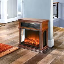 amazing electric fireplace logs suzannawinter com
