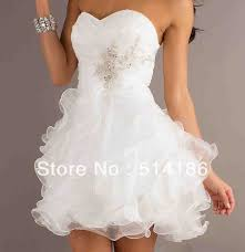 winter wonderland quinceanera dress u0026 2016 fashion trends