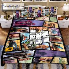 Confederate Flag Bedspread Custom Bedding Set Customize U0026 Order Your Own Bed Set Sheets