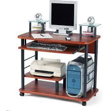 Walmart Desk Computers by Walmart Computer Desk Plans Walmart Computer Desk Plans