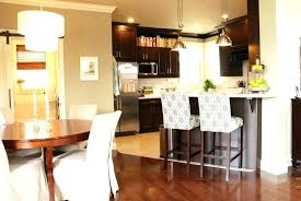 kitchen island stools with backs best kitchen island chairs and stools altmineco regarding kitchen
