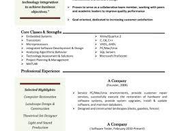 resume resume templates modern modern resume template microsoft
