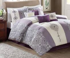 Light Purple Duvet Cover Bedding For The Home Big Lots
