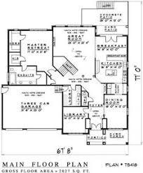 Two Storey House Design With Floor Plan Small 2 Storey House Plans U2026 Pinteres U2026