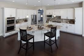 download kountry kitchen cabinets homecrack com