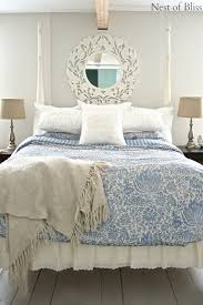Make Your Own Bedding Set Create A Personalized Bedding Set Nest Of Bliss