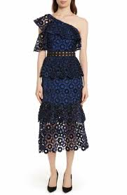 women u0027s short sleeve wedding guest dresses nordstrom