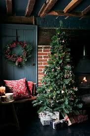 1232 best in the christmas spirit images on pinterest christmas