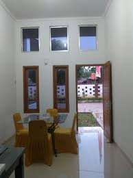 layout ruangan rumah minimalis rumah dijual rumah minimalis layout ruangan bisa di request