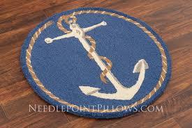 nautical themed rugs ideas nautical themed rugs uk nautical