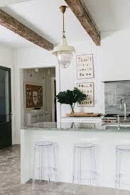 traditional kitchens kitchen design studio 700 best kitchens images on dining rooms kitchen