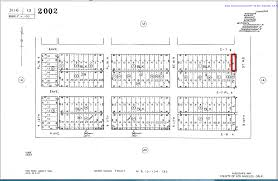 Los Angeles County Assessor Map by Bid4assets Com U003e Auction Detail U003e 638960 Los Angeles County Land