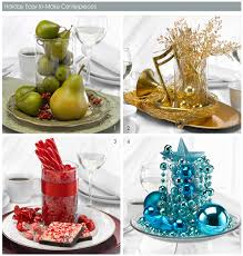 ideas for centerpieces brides wanted more centerpiece ideas here they are