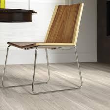 shaw floors vinyl plank flooring loop cloud 6 w x 48 l
