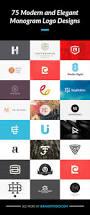 100 website design ideas 2017 100 home interior design