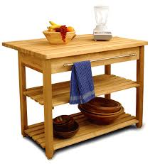 Drop Leaf Kitchen Island Table Contemporary Harvest Table W Drop Leaf Kitchen Island Catskill