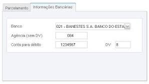 demonstrativo imposto de renda 2015 do banco do brasil banestes sempre perto de você