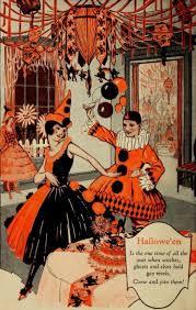 Vintage Halloween Decorations The Collector U0027s Guide To Vintage Halloween Decorations Vintage