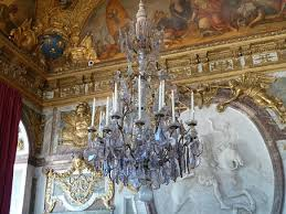 Pictures Of Chandelier Chandelier Free Pictures On Pixabay
