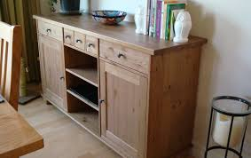 Sideboards For Sale Uk Eye Catching Concept Spice Cabinet Organizer Shelf Extraordinary