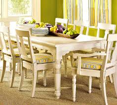 furniture lovely dining room chair cushions seat and pads ideas