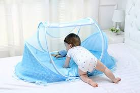 Travel Mosquito Net For Bed Sinotop Baby Travel Bed Crib Mosquito Ded Portable Baby Bed