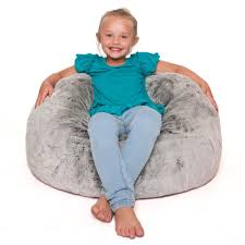bean bag chairs for toddlers chair lift gatlinburg handicap carts