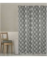 Maytex Mills Shower Curtain Deal Alert Maytex Shower Curtains