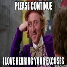 Willy Wonka Meme Picture - willywonka abc memes quick meme generator
