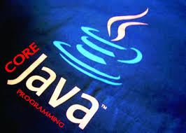 Java J2ee Sample Resume by Resume Of Java J2ee Dada Art Movement