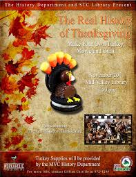 thanksgiving thanksgiving the real history ofc2a0thanksgiving