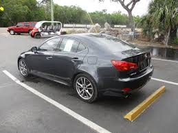 lexus for sale pensacola fl lexus 4wd in florida for sale used cars on buysellsearch