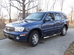 100 2005 buick rainier repair manual gm performance parts