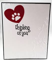 sympathy for loss of dog cards by loss of pet sympathy card