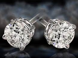 diamond earrings nz wholesale prices for genuine diamond jewellery diamondz direct