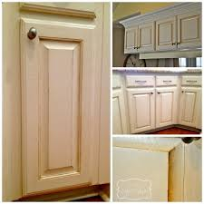 Annie Sloan Kitchen Cabinet Makeover 392 Best Home Images On Pinterest Home Recliners And Fireplace