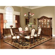 Legacy Dining Room Furniture 600 222 Legacy Classic Furniture Foxborough Dining Room Leg Table