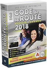 Meilleur Appui Tête Dvd 2018 Code De La Route 2018 3 Dvd Dvd Interactif Amazon Fr Dvd